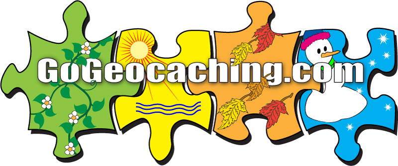 gogeocaching_logo_medium.jpg